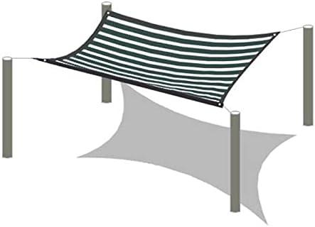 U D Shade Netting 85% Sunblock UV Tear Resistant Re Cloth Houston lowest price Mall