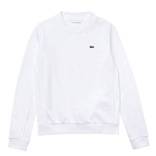 Lacoste Sport SF2133 Suéter, 1, 46 para Mujer