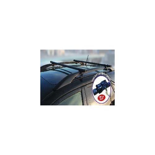 PSSC Pre Cut Rear Car Window Films Suzuki Grand Vitara 3 Door 1998 to 2006 05/% Very Dark Limo Tint