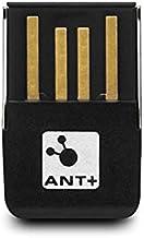 Garmin 010-01058-00 - Tarjeta ANT compacta (accesorio para GPS)