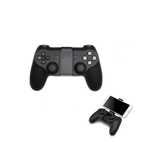 Mando de control controlador de juego control remoto