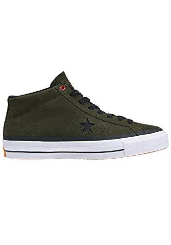 Converse Skate Shoe Men CONS One Star Pro Skate Shoes