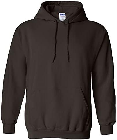 Cheap hoodies free shipping _image1