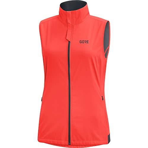 GORE Draag R3 Dames Vest GORE WINDSTOPPER