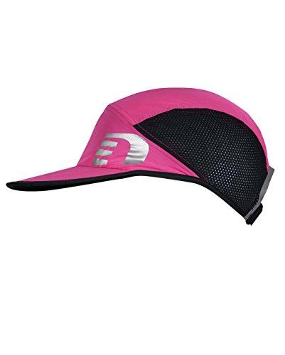 newline - Kappen für Damen in neonpink, Größe Einheitsgröße