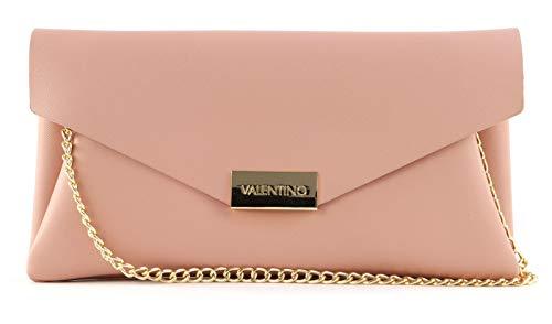 Valentino Mario VBS3XI01 Borse Donna ROSA TU