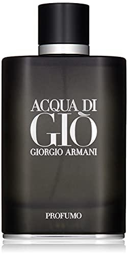 9. Giorgio Armani Acqua di Giò Eau de Parfum