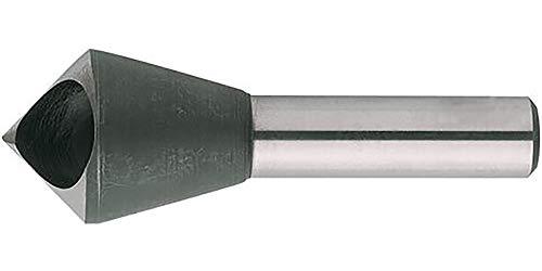 Entgratsenker QL HSSE 90G 20-25mm FORMAT