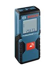 Bosch Professional Distance Measurement - GLM 30