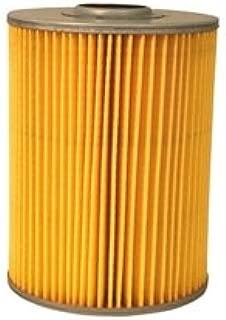 yamaha g2 oil filter
