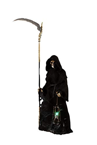 「AC」COOMODEL NS005 1/6 合金 死神 アクション フィギュア フルセット