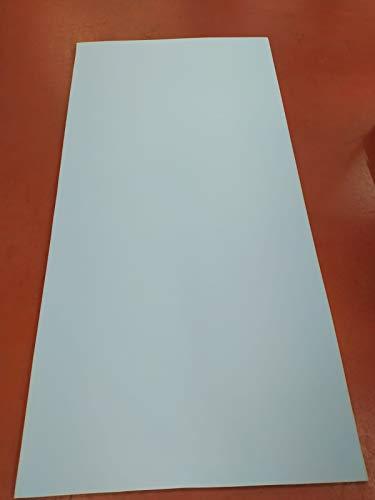 Plancha de espuma estándar media (4cm)