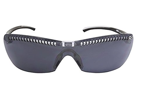 adidas Climacool Gazelle A145 6050 Men's/Women's Sunglasses - Noir