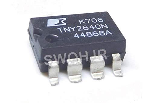 50pcs TNY264GN off-line Switch POWER IC