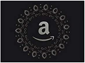 Amazon Pay Gift Card - In a Black Box