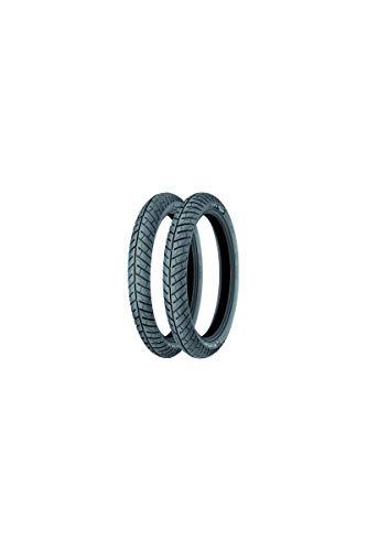 Michelin 5561-2.50/60/R17 43P - E/C/73dB - Neumáticos para todo el año