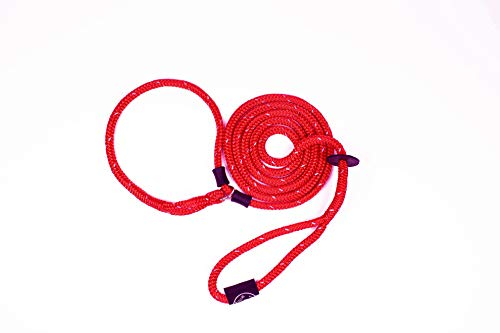 Harness Lead Escape Resistant Reduces Pull...