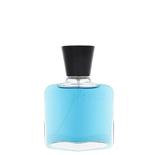 Capucci Blu Water After Shave 100 Ml