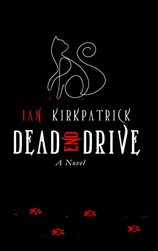 Dead End Drive (English Edition)