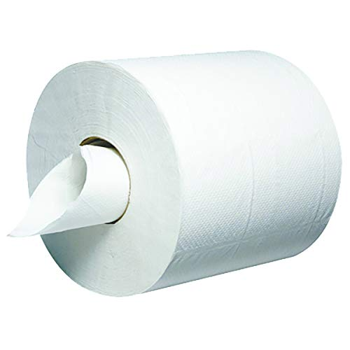 Empress CP 660010 Center Pull Towel, 2-Ply, 10