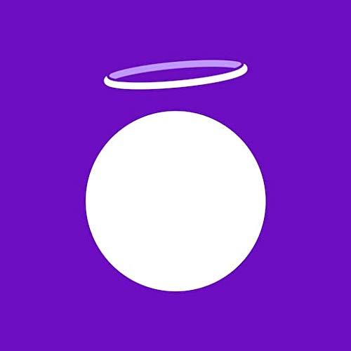 Hallow: Catholic Meditation