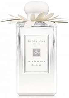 JO MALONE LONDON Star Magnolia Blossom Cologne 100 ml.