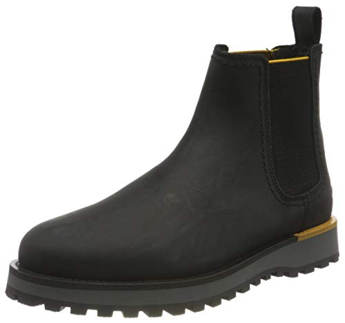 Camel Active, Chelsea Boots