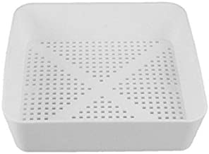 Best square floor drain cover Reviews