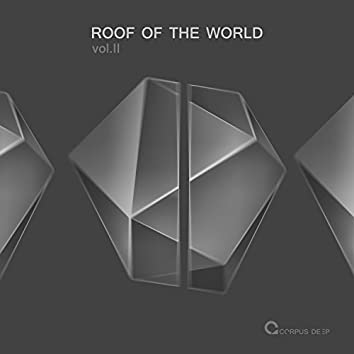 Roof Of The World 2