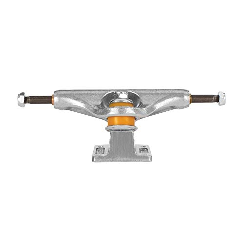 Onafhankelijke Unisex's Indy Stage 11 129 Standaard Gepolijst Duurzame High Performance Truck voor alle soorten Skateboarden