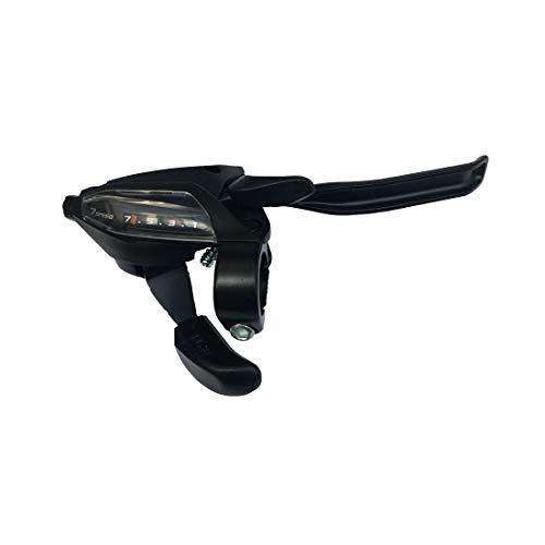 Shimano EF 500 rechts für 7 fach