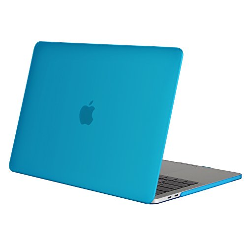 Case per Apple Macbook
