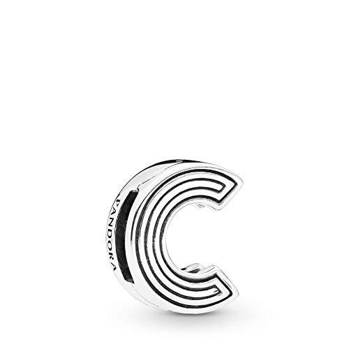Pandora -Bead Charms 925 Sterlingsilber 798199