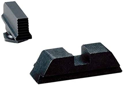 AmeriGlo New life Spartan O G for Selling Glock17 Set 22