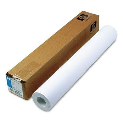 For Sale! Brand Management Group, Llc Coated Paper 24 X 150