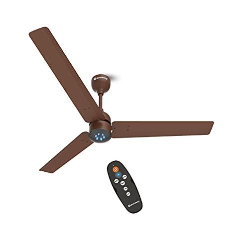 Atomberg Renesa Ceiling Fan
