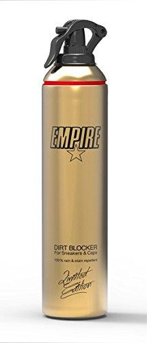 EMPIRE Dirt Blocker - Gold Limited Edition (300 ml)