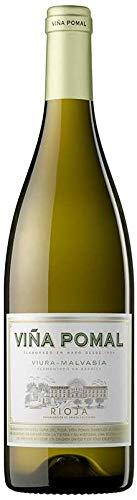 Viña Pomal Blanco - Vino Rioja - 75cl