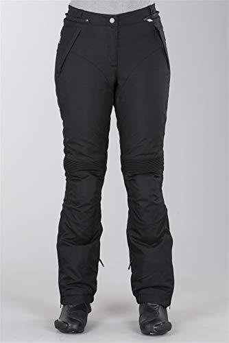 IXS Checker Evo Damen Textilhose GTX, Größe K3XL