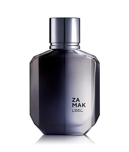 La Mejor Selección de Volupte Perfume que puedes comprar esta semana. 8