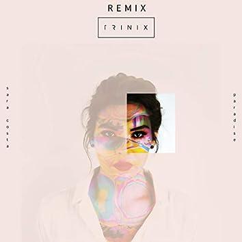 Paradise (Trinix Remix)
