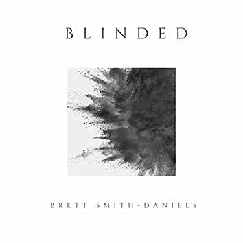 Blinded (feat. Meg Birch)