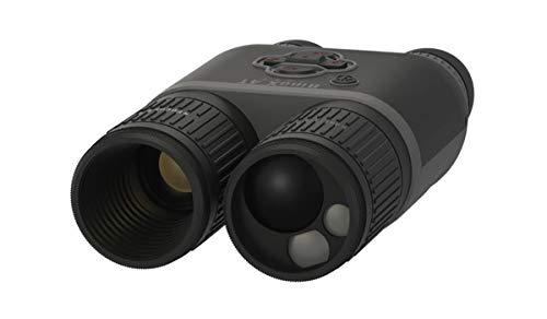 ATN BINOX 4T3842-8X Thermal Binocular