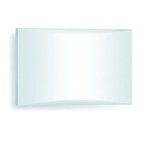 Steinel LED Innenleuchte FRS 20, 360° Bewegungsmelder, 5 m Reichweite, 12,5 W, 700 lm, für Wand und Decke geeignet