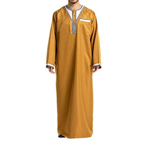 Muslimische Burkini Deman Full Cover Badeanzug Bademode Schwimmen Strand Kostüm