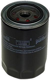 PURFLUX LS389 Filtri Olio Spin-on
