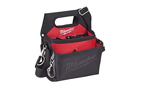 Milwaukee Electric Tool 48-22-8112