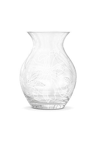 Rosendahl Saga Magnolie Vase, 16 cm
