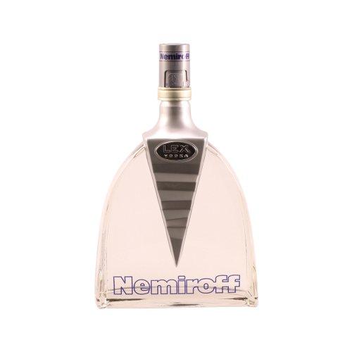 Nemiroff Lex Vodka - 1,0L - Flasche