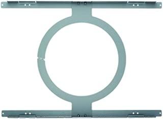 BOGEN TILE BRIDGE & C-RING COMBO FOR OCS1 & HFCS1 / TBCR /